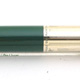 Pelikan 550RG Pencil Green | ペリカン