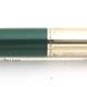 Pelikan 550RG Pencil Green | ペリカン