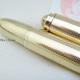 Pelikan 700NN 14c Solid Gold | ペリカン
