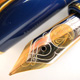 Pelikan Expo 2000 Technology Limited Edition | ペリカン
