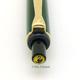 Pelikan K251 Ball Point Green/Black | ペリカン