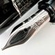 Pelikan M101N Lizard Special Edition -NEW- | ペリカン