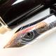 Pelikan Souveran M400 Brown/Tortoise W/W-Ring | ペリカン