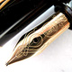 Pelikan M400 Brown/Tortoise W-Ring | ペリカン