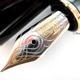 Pelikan Souveran 800 Tortoise-shell Brown Special Edition | ペリカン