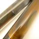 Pelikan Souveran M620 San Francisco | ペリカン
