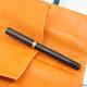 ペンクラスター Roll Pen Case