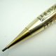 Sheaffer Imperial Vintage Propelling Pencil | シェーファー