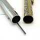 Sheaffer Imperial Vintage Propelling Pencil   シェーファー