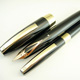Sheaffer PFM Ⅲ Black Set | シェーファー