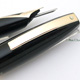 Sheaffer PFM Ⅲ Black | シェーファー