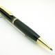Soennecken 11 Pencil Black    ゾェーネケン