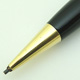 Soennecken 11 Pencil Black  | ゾェーネケン