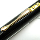 Soennecken 120 Pencil Black | ゾェーネケン