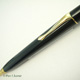 Soennecken 125 Pencil Black | ゾェーネケン