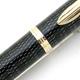 Soennecken 22 Black&Silver Lizard Pencil | ゾェーネケン