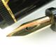 Soennecken 305 BHR Push Button Filler  | ゾェーネケン