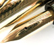 Soennecken 820 Safety 585 Solid Gold Barleycorn | ゾェーネケン