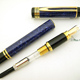 Waterman Le Man 100 Patrician Blue | ウォーターマン