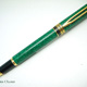 Waterman Le Man 100 Patrician Jade Green | ウォーターマン