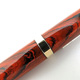Waterman Red Ripple Pencil Medium  | ウォーターマン