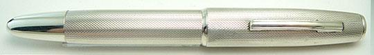 Osmia No.446 Supra 935 Solid Silver