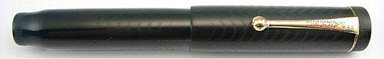 Parker Juck-Knife Safety 25 1/2 CBHR