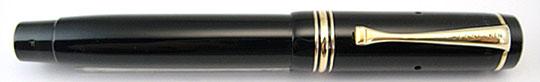 Soennecken Rheingold No.613 Black
