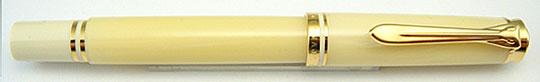 Pelikan M320 White Pearl -NEW-