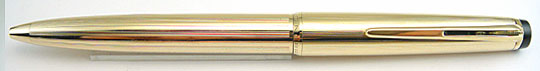 Montblanc No.88 Ball Point
