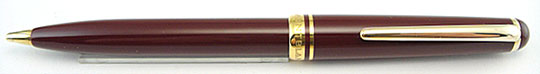 Montblanc 275 Pix Pencil Red