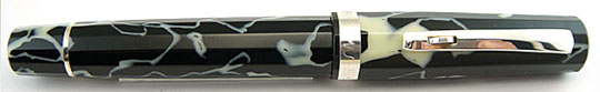 Omas Arte Italiana Wild Celluloid The Paragon -NEW-
