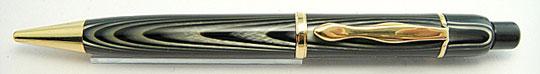 Montblanc 72G PL Pix Pencil