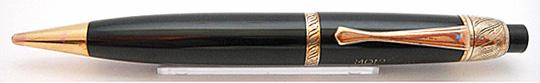 Montblanc L71Pix Pencil