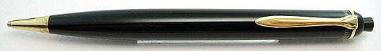 Pelikan 250 Pencil Black