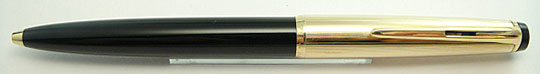 Montblanc No.78 Ball Point