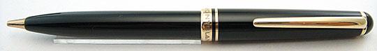Montblanc 275 Pix Pencil Black
