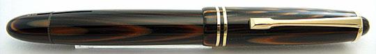 Montblanc 246 Tiger Eye