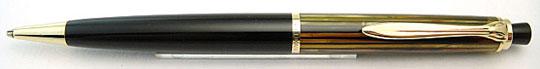 Pelikan 450 Pencil Tortoise/Brown