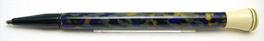 No Brand Casein Multi Color Pencil 2.0
