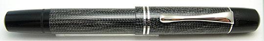 Pelikan M101N Lizard Special Edition