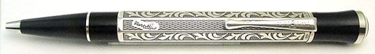 Montblanc Marcel Proust Limited Edition Ball Point