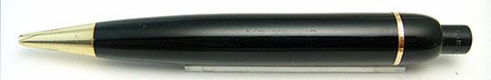 Montblanc 283 Pix 1.5 Pencil