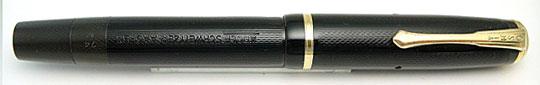 Osmia 74 Black Barley