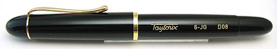 Pelikan Taylorix 6-JG DOB