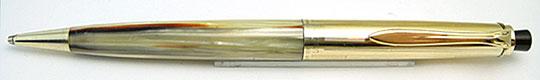 Pelikan 550 Pencil Light Tortoise 0.92mm