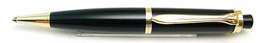 Pelikan 475 Pencil Black