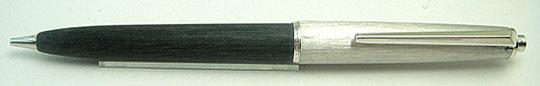 Montblanc 255 Pix Pencil