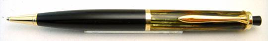 Pelikan 450 Pencil Tortoise/Brown 0.92mm