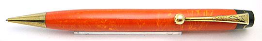 Kaweco No.264 Propelling Pencil Coral